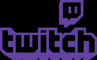 1280px-Twitch_logo.svg