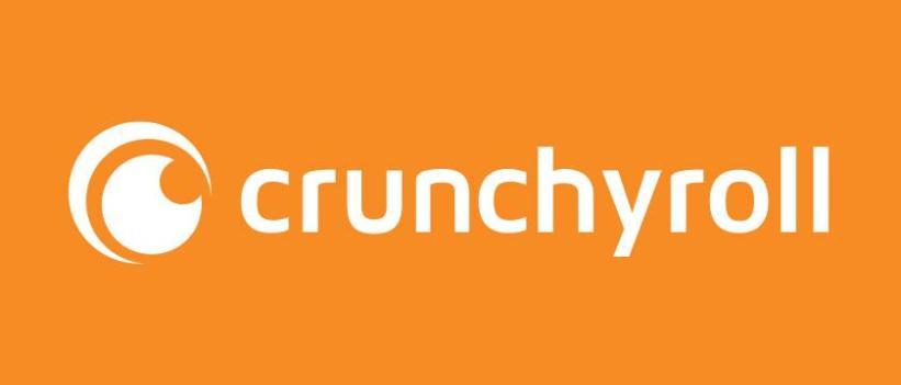 crunchyroll-on-shield