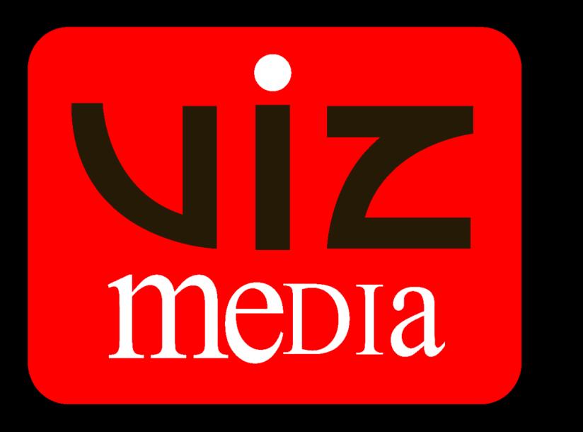 1200px-VIZ_Media_logo