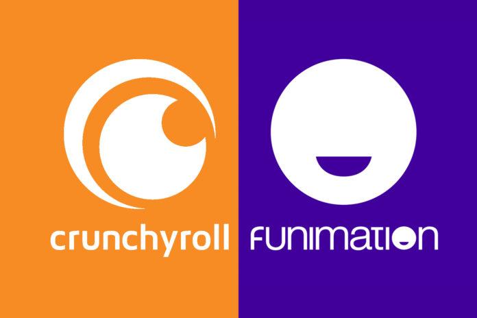 Crunchyroll-Funimation-696x464